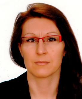 Karolina Schabowska
