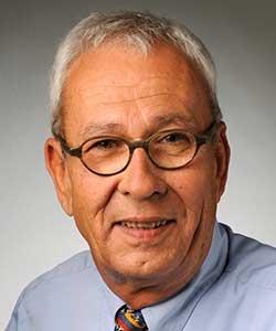 Michael W. Horst