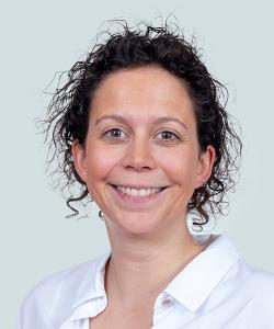Veronika Steinhauser