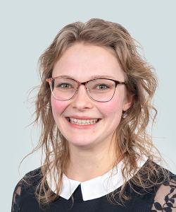 Katharina Schreder