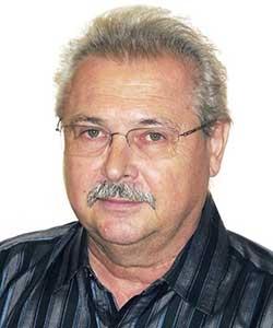 Ivan Bezák