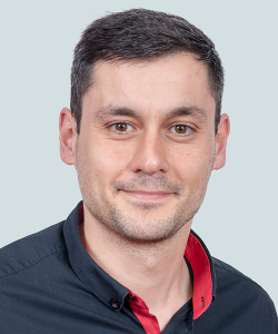 Simeon Boyanov