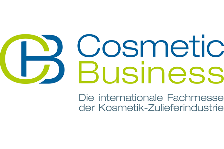 Cosmetic Business 2021