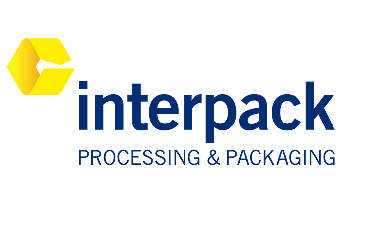 Interpack 2023
